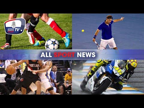 Profilo Giornale Radio Sport Canale Tv