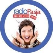 RadioPasjaRelaks