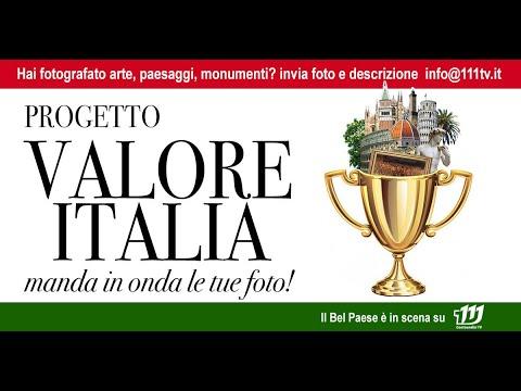 Профиль ItaliArt TV Канал Tv
