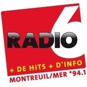 Radio6- Montreuil Sur Mer