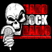 Hard Rock Radio