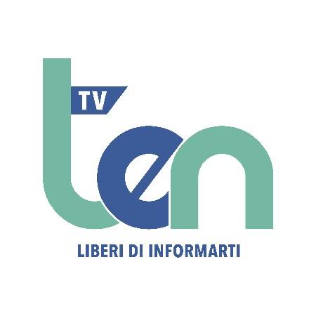 Profilo Teleuropa TEN Canal Tv
