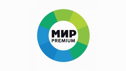Profilo Мир Premium Canal Tv