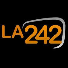 普罗菲洛 La 242 卡纳勒电视