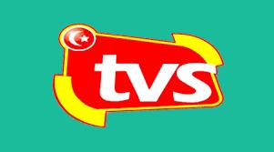 Profil Selangor Tv Canal Tv