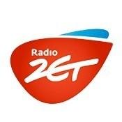 RadioZETSoul