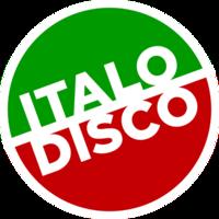 Italo Dance Music