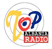 Top Albania Radio - Tirana