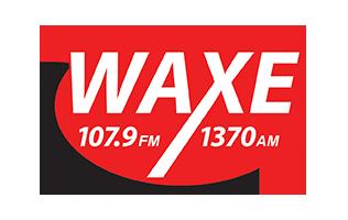 WAXE 1370 WZTA 107.9  -  FL