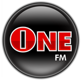 One Fm Radio