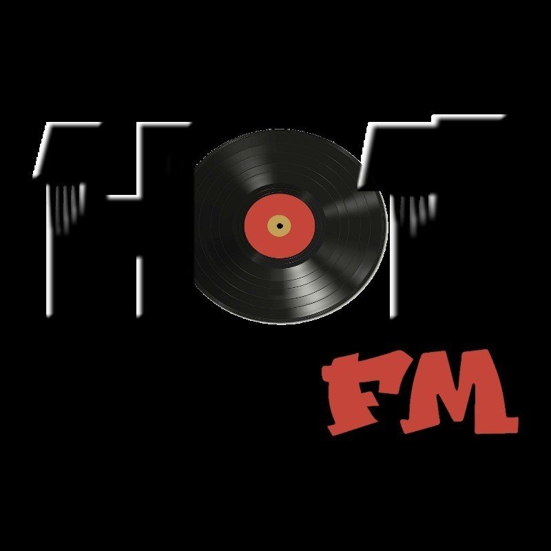 Hot 107 FM Pattaya