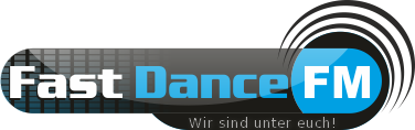 FastDance.FM | Electronic Music Radio
