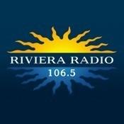 RivieraRadio