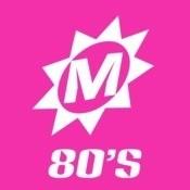 Radio Puls 80s