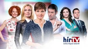 Profilo Hir Tv Canale Tv