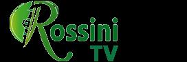 Profilo Rossini Tv Canale Tv