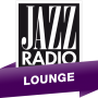 Jazz Radio Lounge