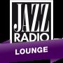 Profilo Jazz Radio Lounge Canale Tv