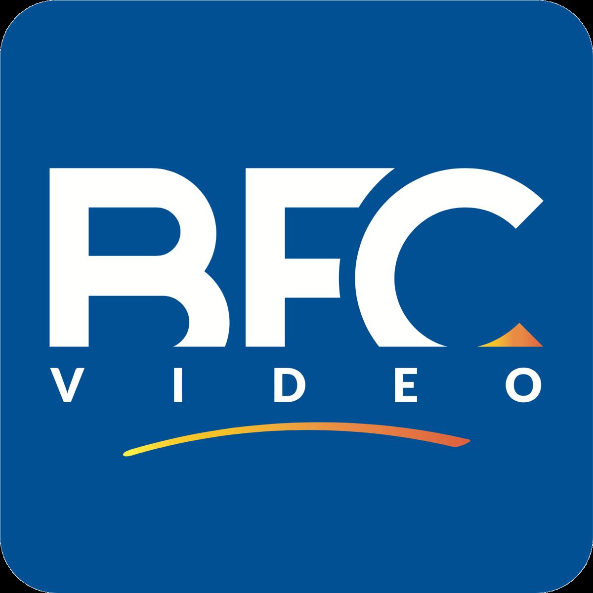 Profil BFC TV Canal Tv