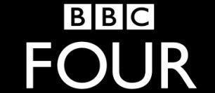 Profil BBC Four Kanal Tv