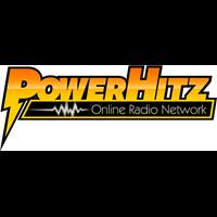 POWERHITZ.COM - Pure Classic R