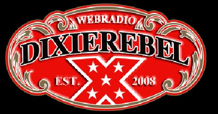Dixie Rebel Radio