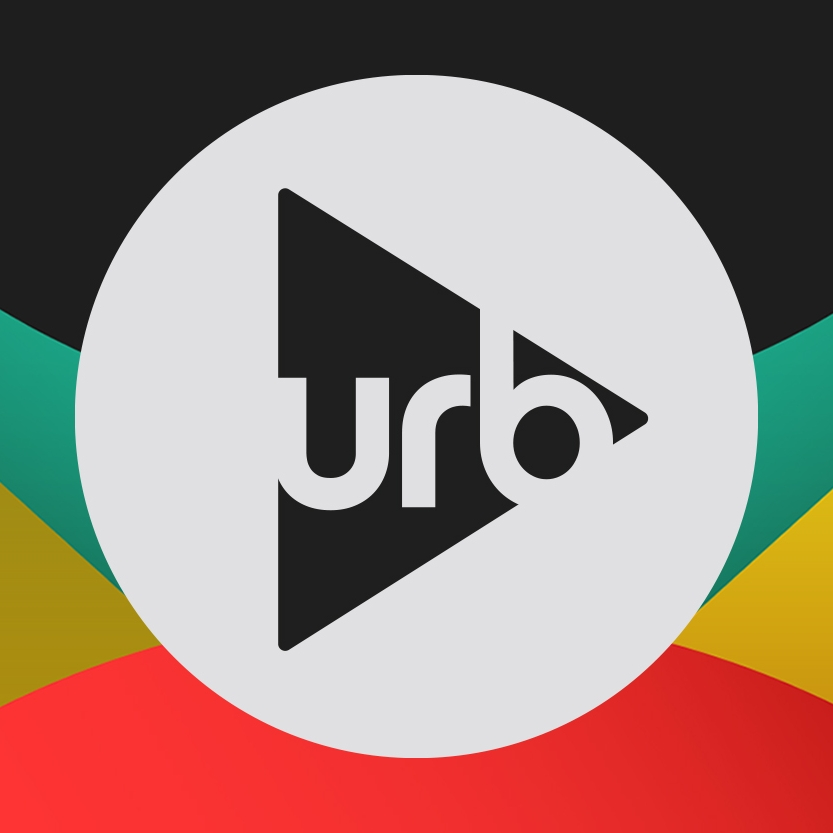 Urbana Play FM 104.3