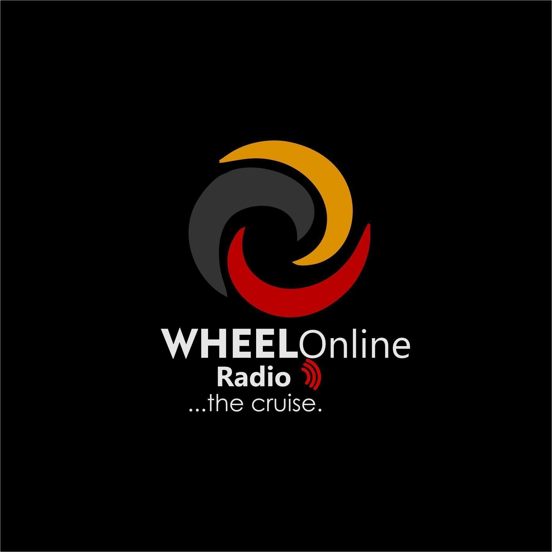 Wheel Online Radio