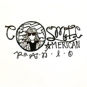Cosmic American Radio