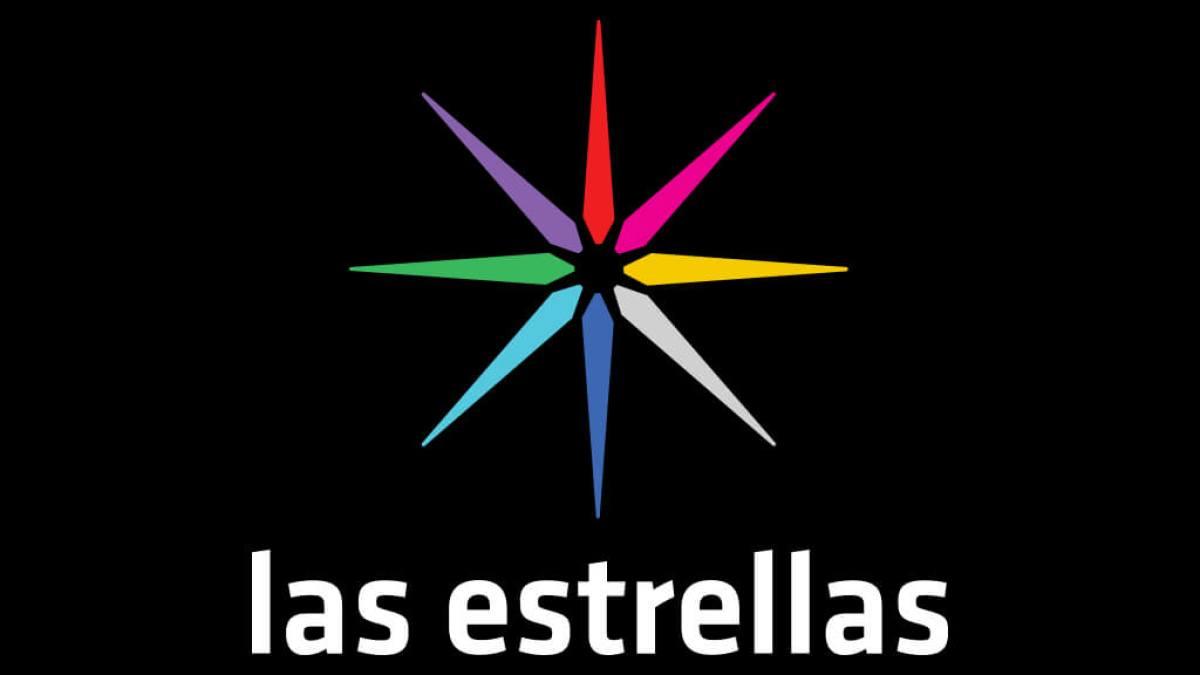 普罗菲洛 Las Estrellas TV 卡纳勒电视