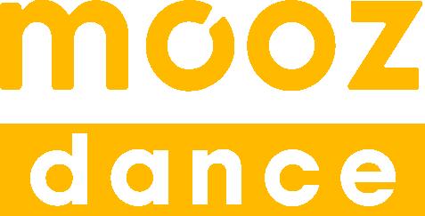 Профиль Mooz Dance Канал Tv