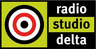 Profil Radio Studio Delta Tv Canal Tv