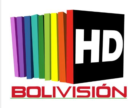 普罗菲洛 Bolivision Tv 卡纳勒电视