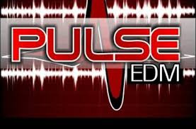 PulseEDM Dance Music Radio