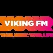 VikingFM