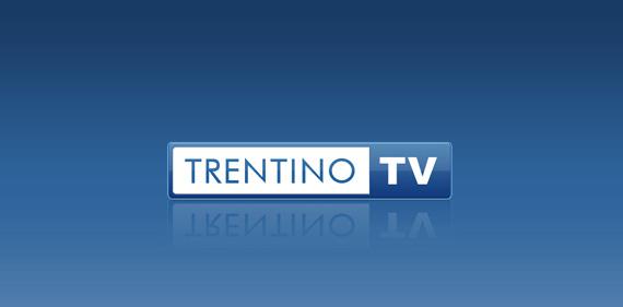 Profilo Trentino Tv Canale Tv