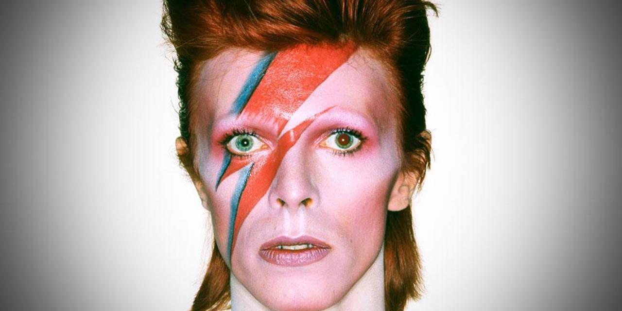 Radio David Bowie