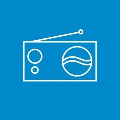 LOVERadio