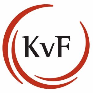 Profilo KVF TV Canal Tv