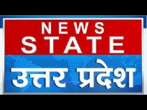 Profil News State Kanal Tv