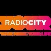 RadioCity96.7 FM