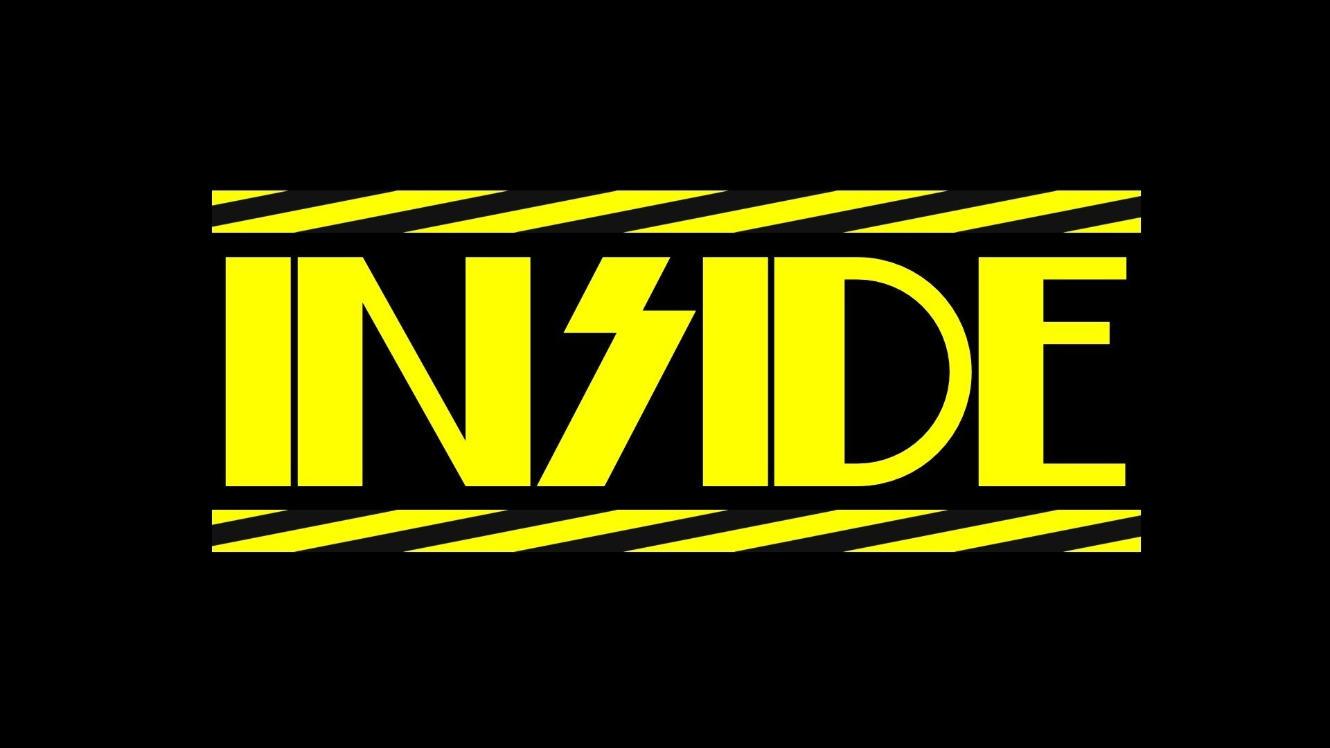 INSIDE MCR