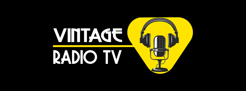 Профиль Vintage Radio TV Канал Tv