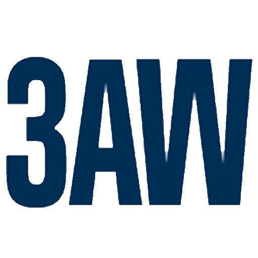 Profilo 3AW TV Canale Tv