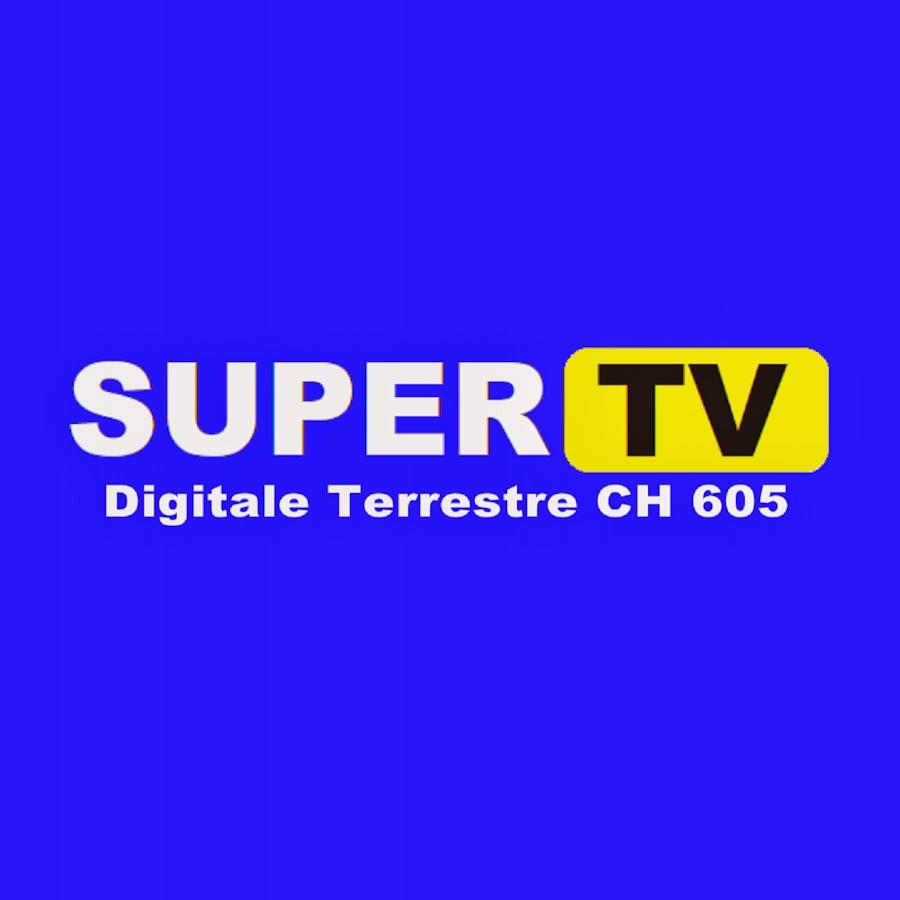 普罗菲洛 Super Tv Oristano 卡纳勒电视