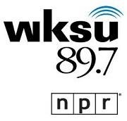WKSU - Radio