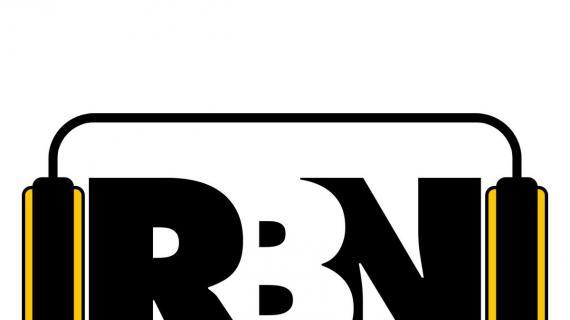 Profilo Radio Bianconera TV Canal Tv