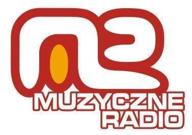 Muzyczne Radio Live