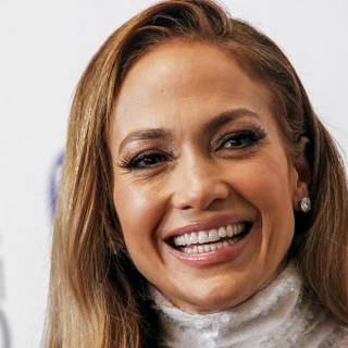 Exclusively Jennifer Lopez