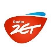 RadioZETOsiecka